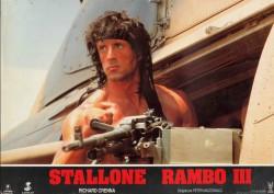 Рэмбо 3 / Rambo 3 (Сильвестр Сталлоне, 1988) 5cf48f479976928