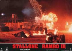 Рэмбо 3 / Rambo 3 (Сильвестр Сталлоне, 1988) 63394f479976991