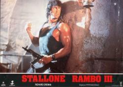 Рэмбо 3 / Rambo 3 (Сильвестр Сталлоне, 1988) 948581479977008