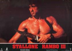 Рэмбо 3 / Rambo 3 (Сильвестр Сталлоне, 1988) 98b0e4479976976