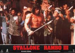 Рэмбо 3 / Rambo 3 (Сильвестр Сталлоне, 1988) Af6b38479976966