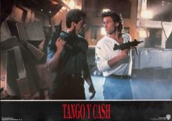 Танго и Кеш / Tango and Cash (Сильвестр Сталлоне, 1989)  Ec075f479983887