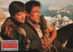Скалолаз / Cliffhanger (Сильвестр Сталлоне, 1993) 420a62480149457