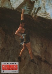 Скалолаз / Cliffhanger (Сильвестр Сталлоне, 1993) 533ba7480149498
