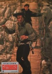 Скалолаз / Cliffhanger (Сильвестр Сталлоне, 1993) 74db18480149150