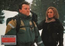 Скалолаз / Cliffhanger (Сильвестр Сталлоне, 1993) 95d268480149125