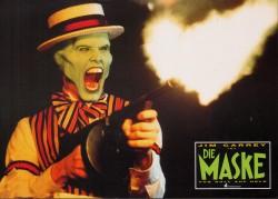 Маска / The Mask (Кэмерон Диаз, Джим Керри, 1994)  A5c6f5480166754