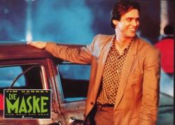 Маска / The Mask (Кэмерон Диаз, Джим Керри, 1994)  B4f271480166740
