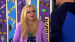 "Dove Cameron in 'Liv and Maddie' S3EP17 ""Choose-A-Rooney"" x20"