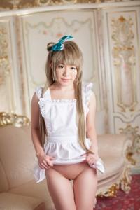http://thumbnails116.imagebam.com/48033/934c89480326995.jpg