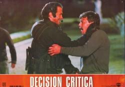 Приказано уничтожить / Executive Decision (Холли Берри, Курт Расселл, Стивен Сигал, 1996)  118df8480403418