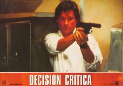 Приказано уничтожить / Executive Decision (Холли Берри, Курт Расселл, Стивен Сигал, 1996)  130d1a480403345