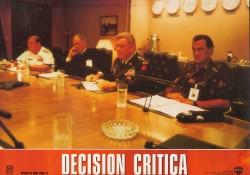 Приказано уничтожить / Executive Decision (Холли Берри, Курт Расселл, Стивен Сигал, 1996)  71229b480403394