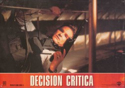 Приказано уничтожить / Executive Decision (Холли Берри, Курт Расселл, Стивен Сигал, 1996)  7aa86b480403211