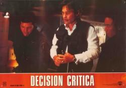 Приказано уничтожить / Executive Decision (Холли Берри, Курт Расселл, Стивен Сигал, 1996)  D1c6a7480403310