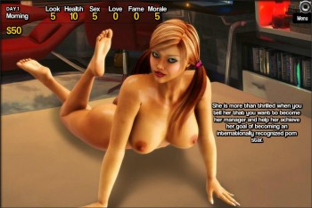 Best Sexy Games - Gold Collection (2012-2016) RUS/ENG/PC