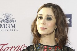 "Cristin Milioti in For Your Consideration Event for FX's ""Fargo"" x9"