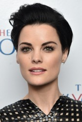 Jaimie Alexander - The New Yorker's Hosts the Annual Party Kicking Off the White House Correspondents' Association Dinner Weekend 4/29/16