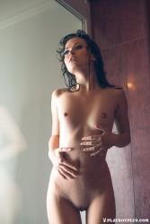 http://thumbnails116.imagebam.com/48071/bcd89c480709915.jpg