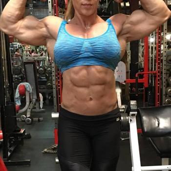 Saradas Biceps Related Keywords - Saradas Biceps Long Tail ...