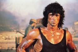 Рэмбо 3 / Rambo 3 (Сильвестр Сталлоне, 1988) 6f02b3480844236