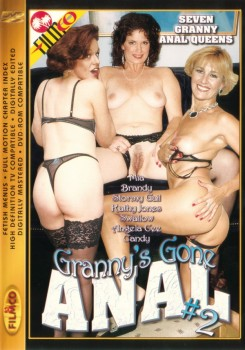 Moms aunties grannies full movies page