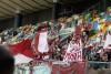 фотогалерея Udinese Calcio - Страница 2 199f95480886275