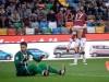 фотогалерея Udinese Calcio - Страница 2 5bee8a480886503