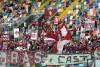 фотогалерея Udinese Calcio - Страница 2 7b0870480886220