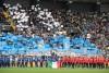 фотогалерея Udinese Calcio - Страница 2 7d03ea480885808