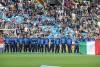 фотогалерея Udinese Calcio - Страница 2 9dee98480885739