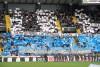 фотогалерея Udinese Calcio - Страница 2 A51eb6480886248