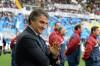 фотогалерея Udinese Calcio - Страница 2 C68fc6480885949