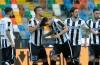 фотогалерея Udinese Calcio - Страница 2 D6f56b480886339
