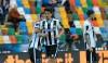 фотогалерея Udinese Calcio - Страница 2 E9db3d480886321