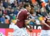 фотогалерея Udinese Calcio - Страница 2 Fe2080480886413