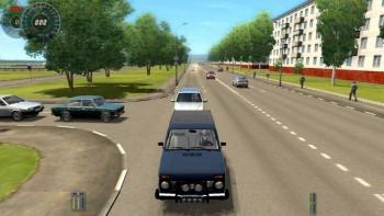 3D ����������: ������� ������������� 2 - ���� (2012-2015) RUS
