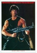 Рэмбо: Первая кровь 2 / Rambo: First Blood Part II (Сильвестр Сталлоне, 1985)  - Страница 2 28a3c0481296642