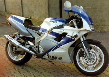 Yamaha FZR - Page 2 648ac3481305208