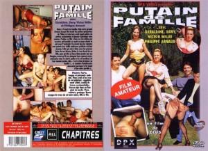 Putain de Famille (2004)