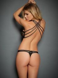 http://thumbnails116.imagebam.com/48148/40cb39481471792.jpg