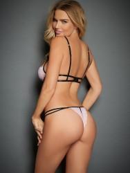 http://thumbnails116.imagebam.com/48148/b17db2481471845.jpg