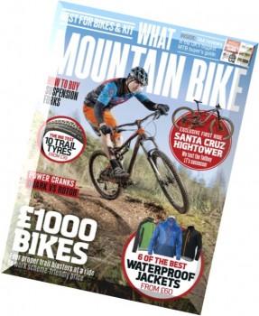 Bike Magazine - Official Site