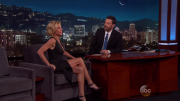 Julie Bowen @ Jimmy Kimmel Live | May 4 2016