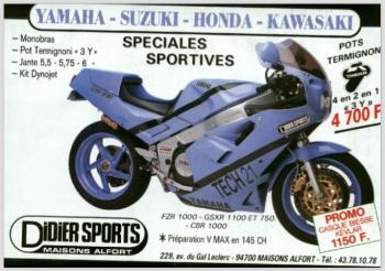 Yamaha FZR - Page 2 3c0056481649458