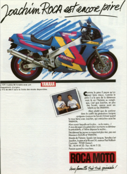 Yamaha FZR - Page 2 C21d10481649459