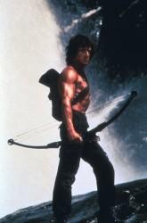 Рэмбо: Первая кровь 2 / Rambo: First Blood Part II (Сильвестр Сталлоне, 1985)  - Страница 2 2b9ae2482153447