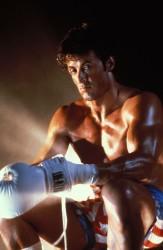 Рокки 4 / Rocky IV (Сильвестр Сталлоне, Дольф Лундгрен, 1985) C23eb4482154099