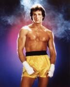 Рокки 3 / Rocky III (Сильвестр Сталлоне, 1982) - Страница 2 2da6eb482210622