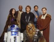 Звездные войны Эпизод 3 - Месть Ситхов / Star Wars Episode III - Revenge of the Sith (2005) 35a30d482217750